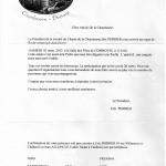 Les détails à propos de cette affaire, et les preuves publiées. dans Articles 001-lettre-du-8-fevrier-2012-150x150