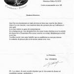001-lettre-recommande-du-17-mars-2012-1-150x150 chasse de la Chauméane à Combovin (Drôme)