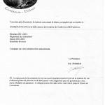 003-lettre-du-8-fevrier-2012-150x150 ALLONCLE