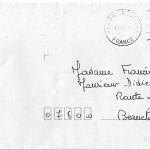 004-enveloppe-du-9-mars-2012-150x150 Association Communale de Chasse de la Chauméane